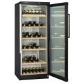 Weinkühlschrank - COOL WKS 400 (Kühltische)