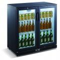 Bar Cooler - Saro, Modell Mara 2