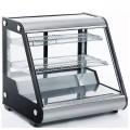 Tisch-Kühlvitrine - Saro, Modell Sophie 160