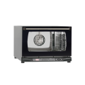 UNOX Stefania XFT 115 (Dynamic) LineMiss - Heissluftofen