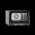 UNOX Stefania XFT 119 (Matic) LineMiss - Heissluftofen