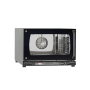 Heissluftofen - UNOX Stefania XFT 119 (Matic) LineMiss