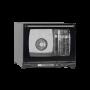 Heissluftofen - UNOX Arianna XFT 130 (Classic) LineMiss